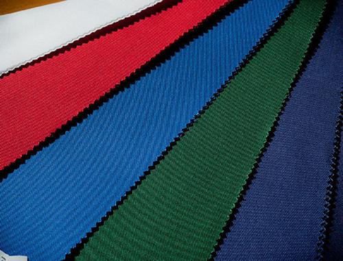 Купить ткань грету pebeo studio acrylics